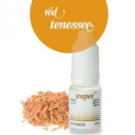 WAPER RED TENESSE 10 ML 12 MG