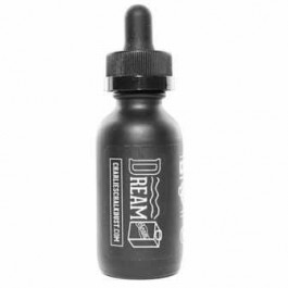 CHARLIE'S CHALK DUST DREAM CREAM 12 MG 30 ML