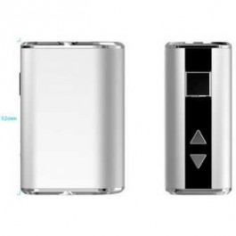 ELEAF BODY ISTICK 10W NEGRO