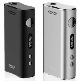 ELEAF Kit iStick 100w silver