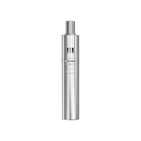 JOYETECH KIT EGO ONE 1100 mA INOX