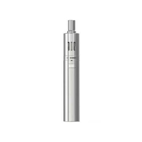 JOYETECH KIT EGO ONE 2200 mA INOX