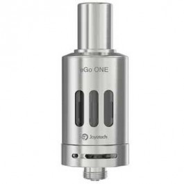 JOYETECH ATOMIZADOR EGO ONE 1,8 ML