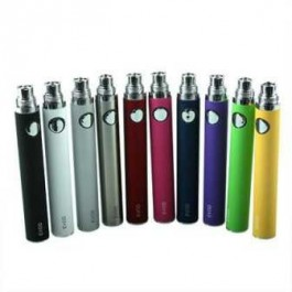 EVOD BATTERY 900 STAINLESS
