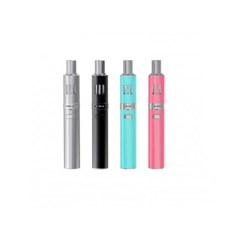 JOYETECH KIT EGO ONE MINI 850 mA ROSA