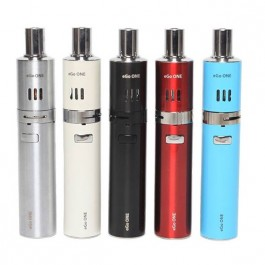 JOYETECH KIT EGO ONE 1100 mA NEGRO