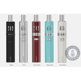 JOYETECH Kit eGo ONE CT 1100MA STAINLESS