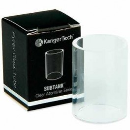 KANGER GLASS SUBTANK