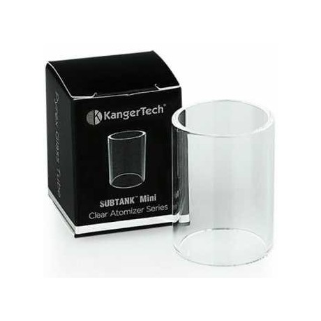 KANGER GLASS SUBTANK MINI