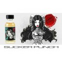 SUICIDE BUNNY SUCKER PUNCH 30 ML 00 MG
