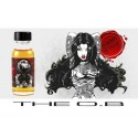 SUICIDE BUNNY THE O. B. (ORIGINAL BUNNY) 30 ML 06 MG