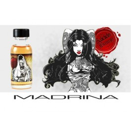 SUICIDE BUNNY MADRINA 30 ML 06 MG