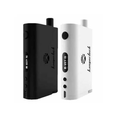 KANGER NEBOX 60W TC NEGRO