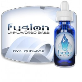 HALO Fusion 30ml 12MG