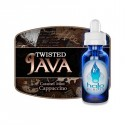 HALO Twisted Java 30ml 18MG
