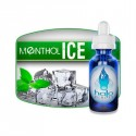 HALO Menthol Ice 30ml 06MG