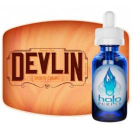 Halo Devlin 30ml 00 mg