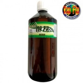 BASE VAP FIP 1000ML (PG/VG) 50/50 12 MG