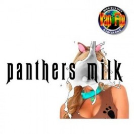 AROMAS VAP FIP PANTHERS MILK (HB) 10 ML