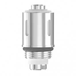 Mecha Eleaf GS Air GS Tank Coil 0,75 ohm
