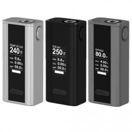 Joyetech Mini Cuboid Battery