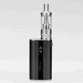 Halo Reactor 50W Kit