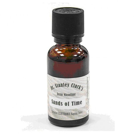 Sands Of Time Tmax Juices 30ml