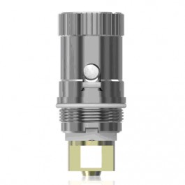 Eleaf ECR Atomizer Head 1ohm
