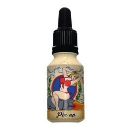 XBud Pin Up 15 mL
