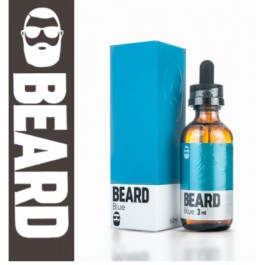 Beard Vape Co. Blue