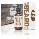Beard Vape Co. No. 32
