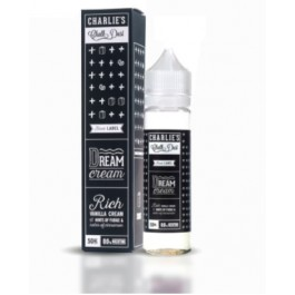 Charlies Chalk Dust Dream Cream 50ML (BOOSTER)