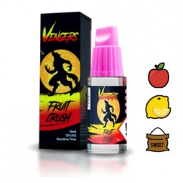 Hangsen Vengers Fruit Crush