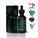 Coastal Clouds Blueberry Limeade (BOOSTER)