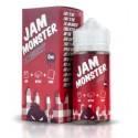 Jam Moster Strawberry (BOOSTER)