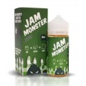 Jam Moster Apple (BOOSTER)