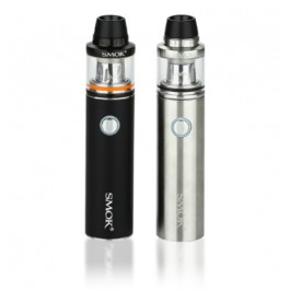 Smok Brit One Mega Kit