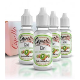 Capella Flavors Kiwi 13ML