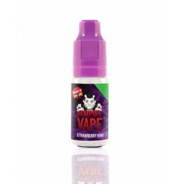 Vampire Vape Strawberry & Kiwi