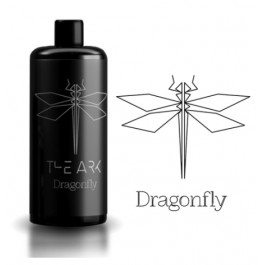 The Ark Aroma Dragonfly 70ml