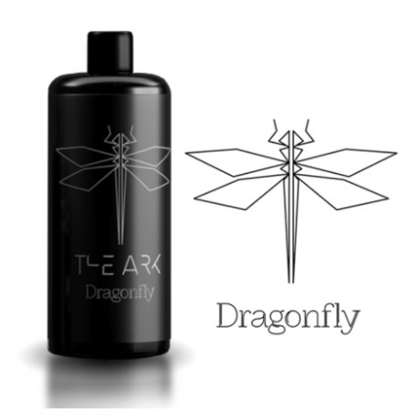 The Ark Aroma Dragonfly