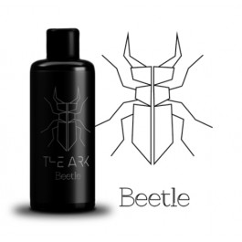 The Ark Aroma Beetle 70ml