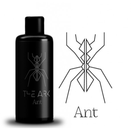 The Ark Aroma Ant