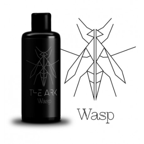 The Ark Aroma Wasp