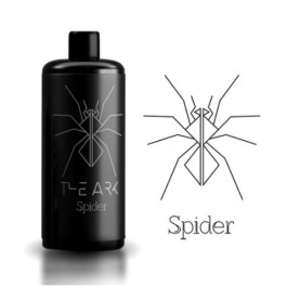 The Ark Aroma Spider