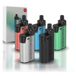 Joyetech Cubox AIO Kit 2000 mAh