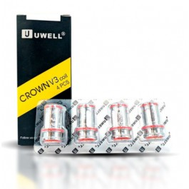 UWELL Crown V3 Coils