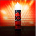 I VG TOBACCO Red 00MG 50ML (BOOSTER)