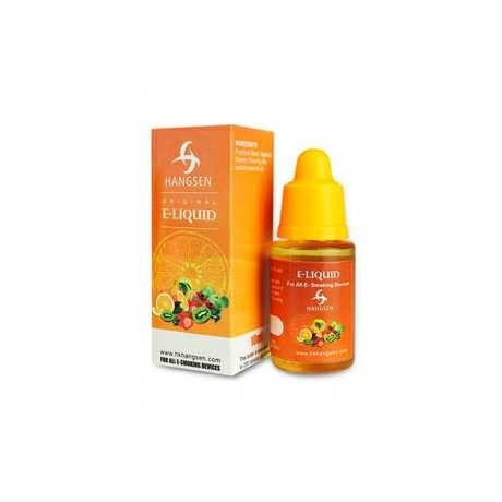 HANGSEN PINEAPPLE 12MG 10ml