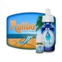 HALO Malibu 7ml 06MG